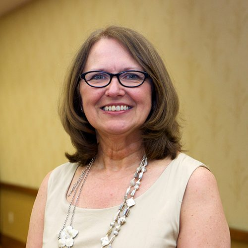 Patricia Bobryk